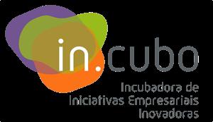 In.Cubo | Incubadora de Iniciativas Empresariais Inovadoras