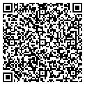 Utilize o leitor de QR Codes do seu smartphone.
