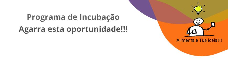 alimIdeiaFinal3