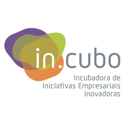 (c) Incubo.eu