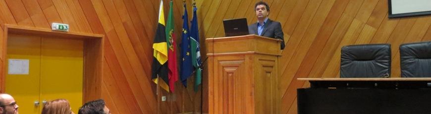 """In.Cubo participa na Jornada """"Rotas de Inovação Empresarial"""""""